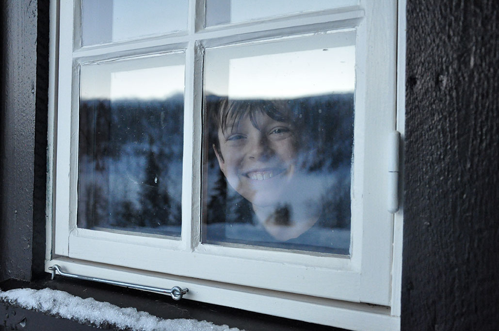 E_window