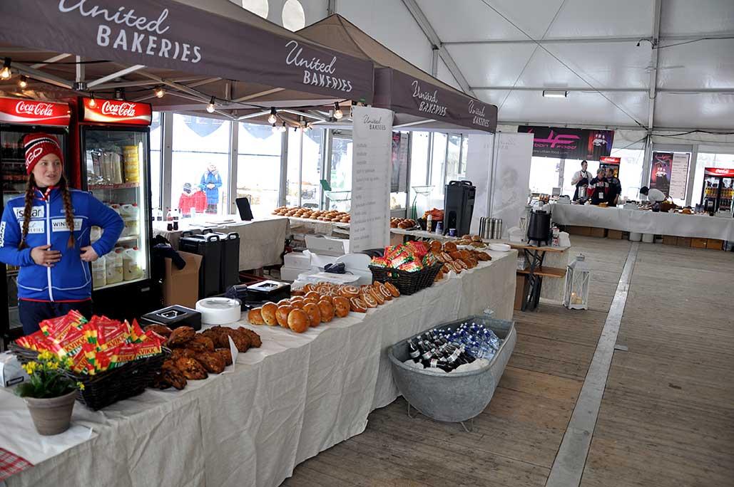 food_tent