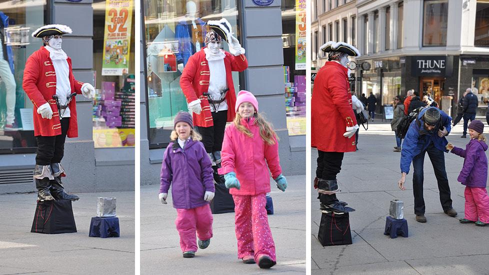 street_performer