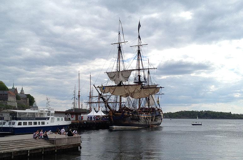 ship_docks